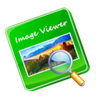Ultra Image Viewer