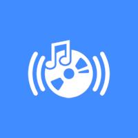 Get Music DJ - Microsoft Store