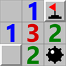 Minesweeper Simple