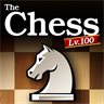 The Chess Lv.100