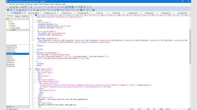 editplus 4.2 1020 keygen