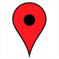 Acquista HERE MY LOCATION - Microsoft Store it-IT