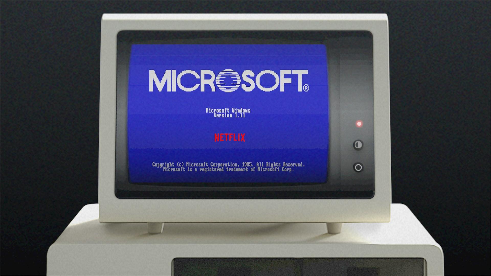 Get Windows 1 11 - Microsoft Store