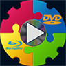 Better Player - Play DVD, Blu-ray, CD, SVCD, Movie, Video & Audio