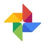 Photos for Google Photos