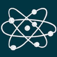 Get My Chemistry Lab - Microsoft Store