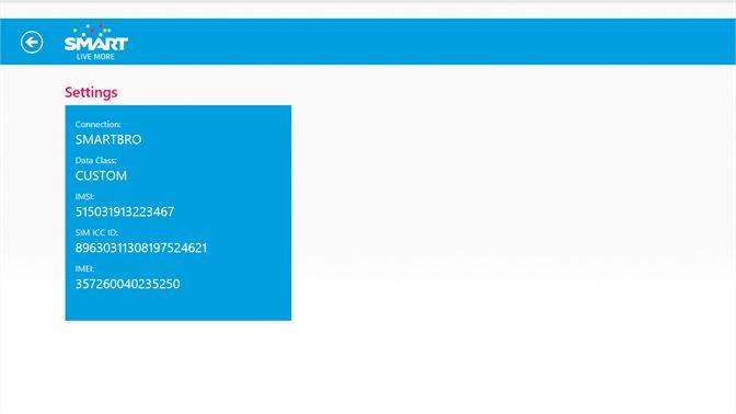 Get Smart Bro - Microsoft Store en-PH