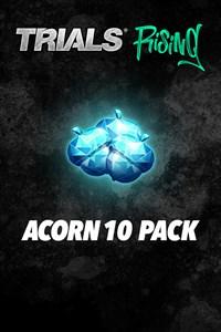 Trials® Rising - Tiny Acorns Pack