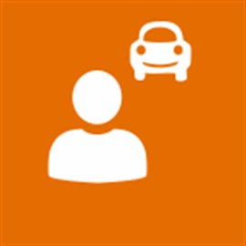buy lya car maintenance tracker 2 0 microsoft store