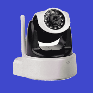 Get Wireless IP Camera P2P - Microsoft Store