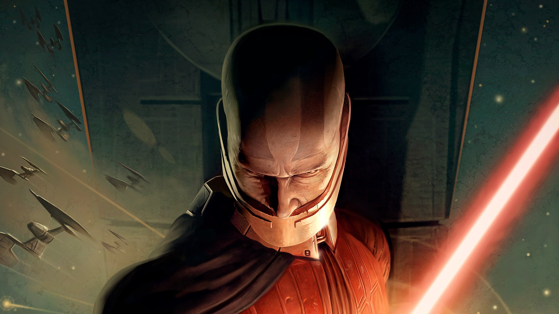 Buy Star Wars Knights Of The Old Republic Microsoft Store
