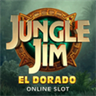 Jungle Jim El Dorado Free Casino Slot Machine