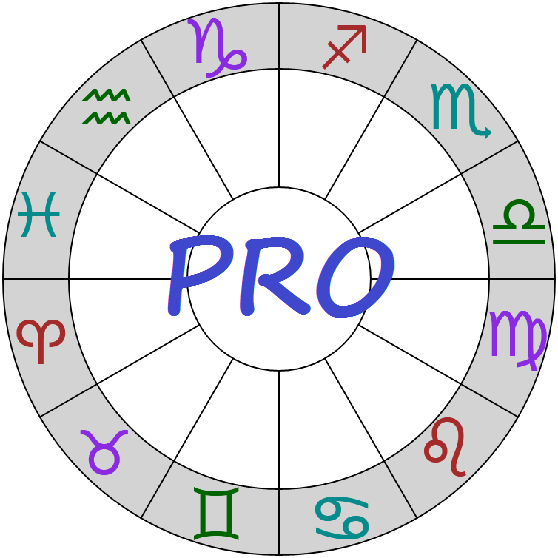 Buy Astrological Charts Pro - Microsoft Store