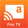 Cast to Amazon Fire TV