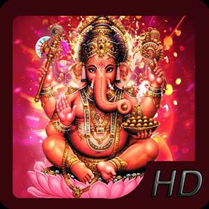 Get Ganesh Images Microsoft Store