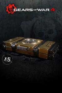 Carátula del juego Elite Stack