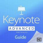 Keynote Guide Logo