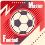 Master_Football