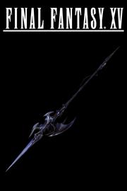 Buy Weapon: Gae Bolg (FFXIV) - Microsoft Store en-CA