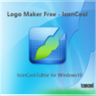 Logo Maker Free - Maker a Logo with IconCool Free Logo Creator