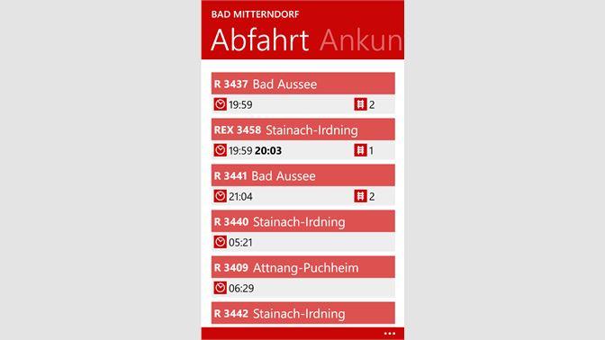 Wartberg an der krems frau treffen: Sexdates in Reutlingen
