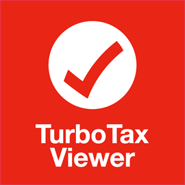Viewer for TurboTax