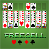 FreeCell Solitaire Classic Pro