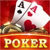 Texas Poker - Holdem Poker