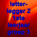 Letterlegger2