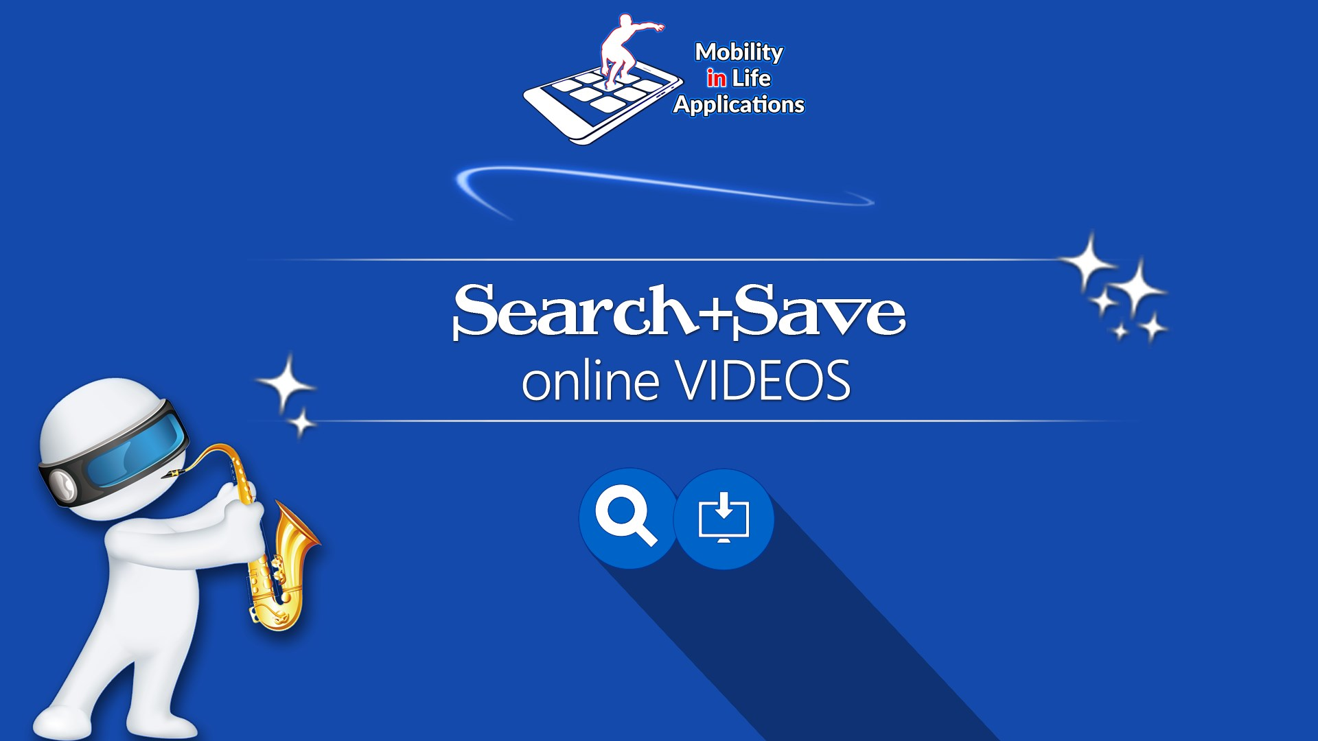 Get Searchsave Online Videos Microsoft Store