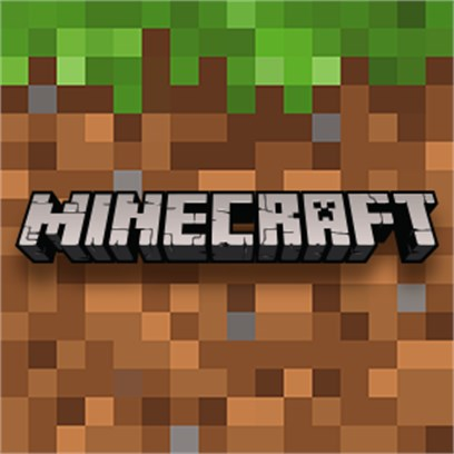 Weihnachtskalender Minecraft.Buy Minecraft For Windows 10 Mobile Microsoft Store