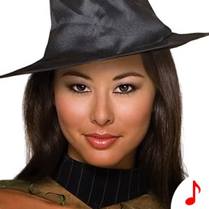 Get Halloween Scary Sounds Free Ringtones - Microsoft Store