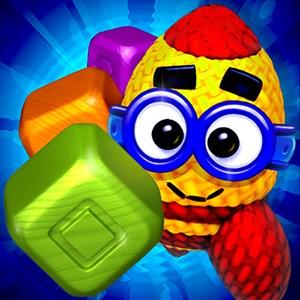 Get Toy Box Blast - Microsoft Store