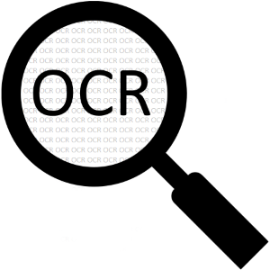 Photo to Text OCR