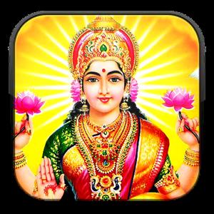 Get Lakshmi Devi Wallpapers Microsoft Store
