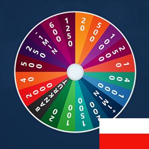 Gra Kolo Fortuny Polska Wersja Do Pobrania Za Free