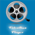 VideoBox Player