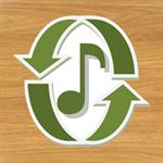 Live Looper Logo