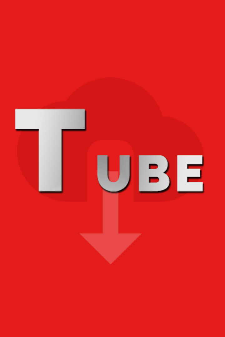 Get Utube Video Downloader & Player For Youtube : Download Videos & Play -  Microsoft Store en-GB