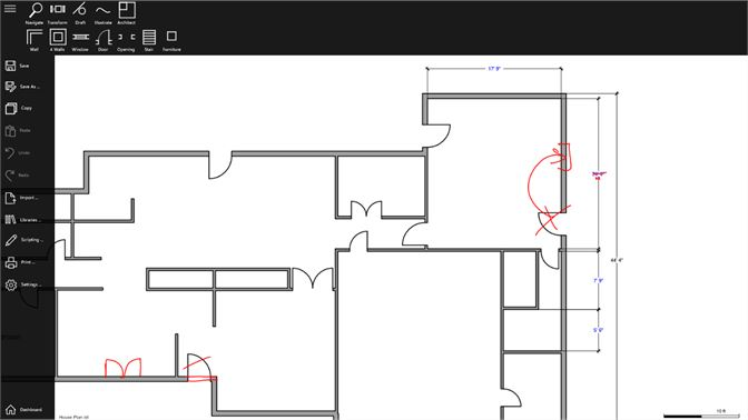 Get Technical Drawings Illustrations Microsoft Store