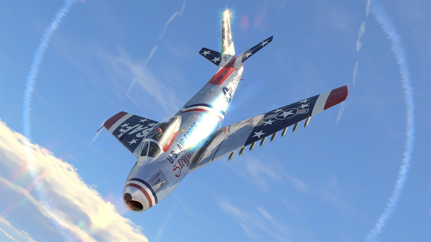 War Thunder anticipa sus mejoras para Xbox Series X S en un teaser 2