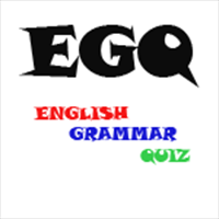 Get English Grammar Test - Microsoft Store