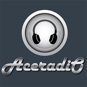 AceRadio Network
