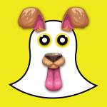 Snap Face Maker Creater
