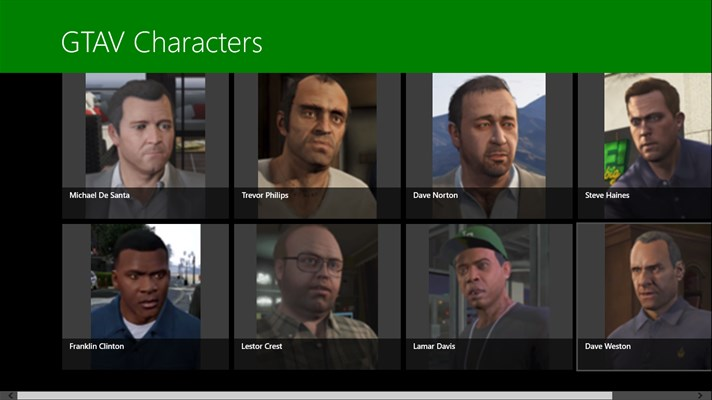 gta 5 how to change characters pc