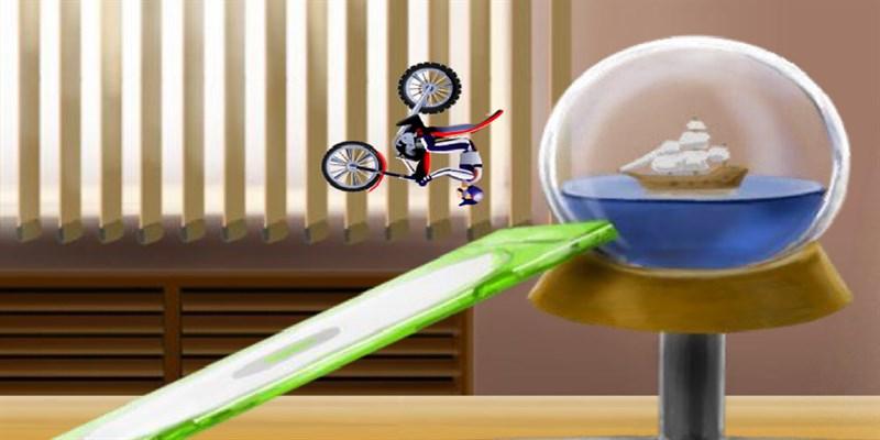 Get Bike Mania Office Arena - Microsoft Store