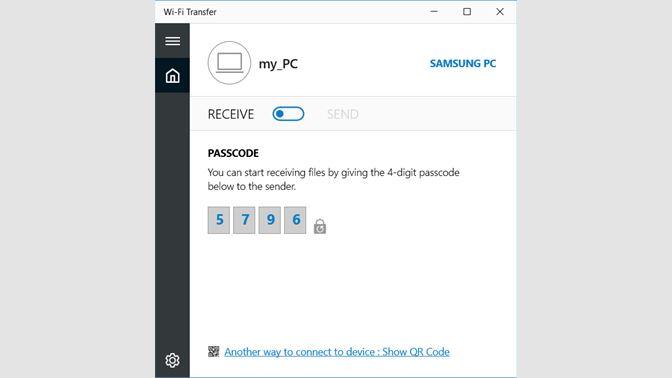 Get Wi Fi Transfer Microsoft Store