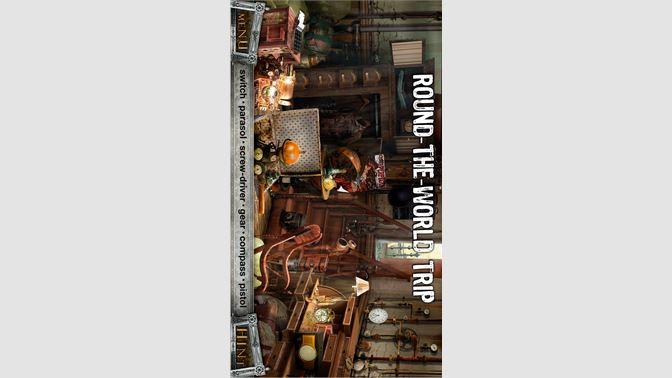 around the world in 80 days game free online no download