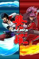 Deals on Vasara Collection Xbox One Digital