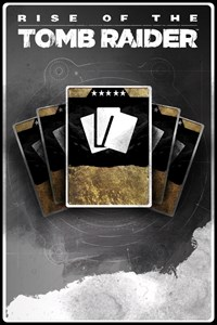 Carátula del juego Gold Pack